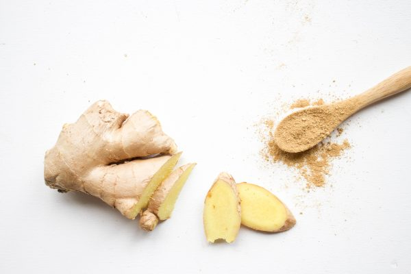 voedingsmiddelen ontgiften