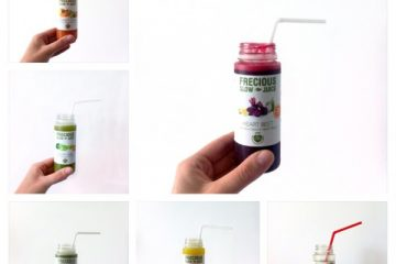 Frecious slowjuice sappen