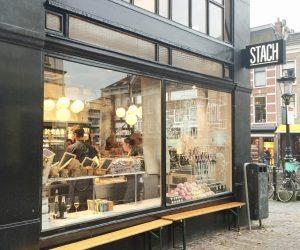 Stach Utrecht