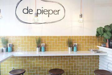 De Pieper Utrecht