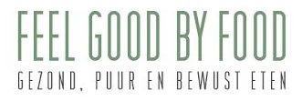 Feelgoodbyfood logo