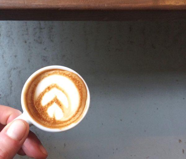 coffee bike tour