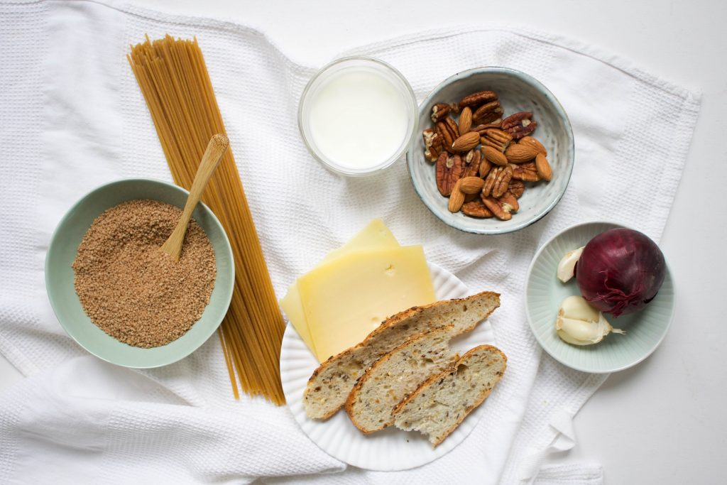 voedselallergie voedselintolerantie