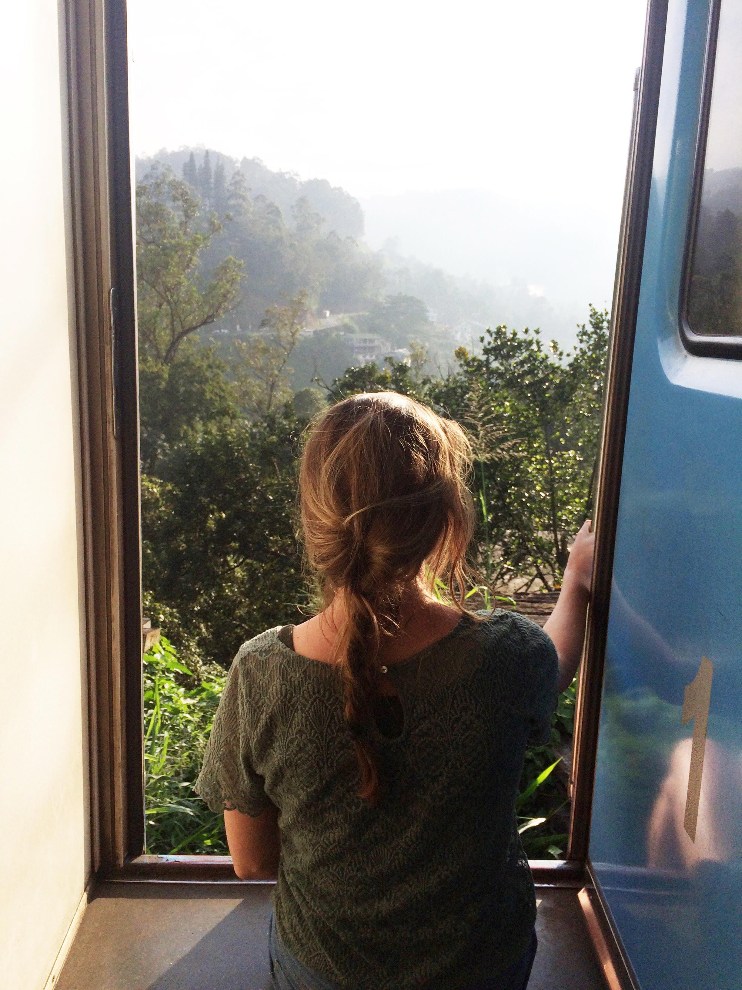 reis sri lanka route tot do