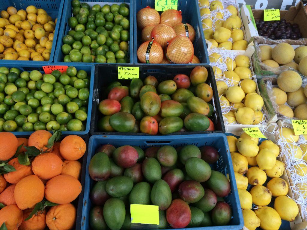 6 tips duurzamer eten