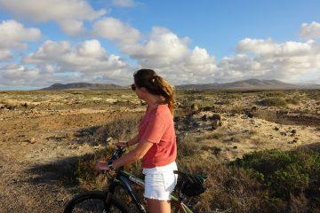 Fuerteventura to do's