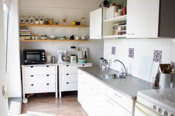tips duurzamer koken