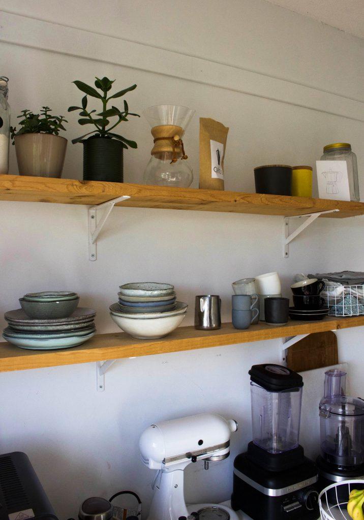 7 tips voor indeling keuken