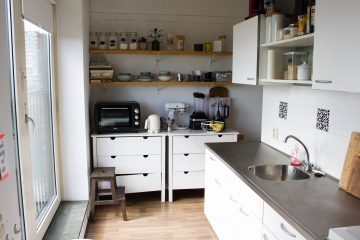7 tips voor keuken