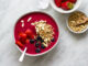 zomerse smoothiebowl